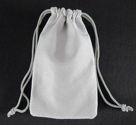 成都ios万博下载袋厂家为您介绍ios万博下载的主要生产工艺