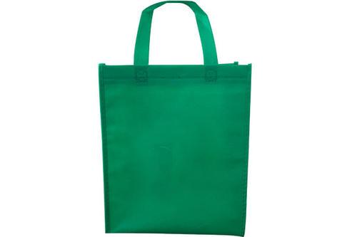 定制万博体育ManBetX网页版ios万博下载包装袋需要注意的事项